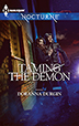 Taming the Demon