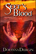 Seer's Blood