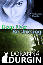 Deep River Reckoning